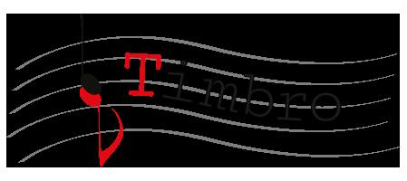 Associazione Il Timbro